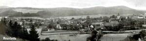 Panorama von Reurieth